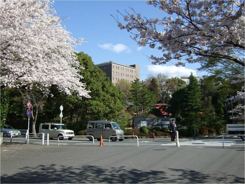 tamagawa090402.jpg